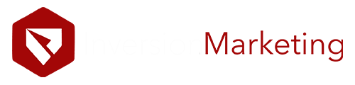 Inversion Marketing